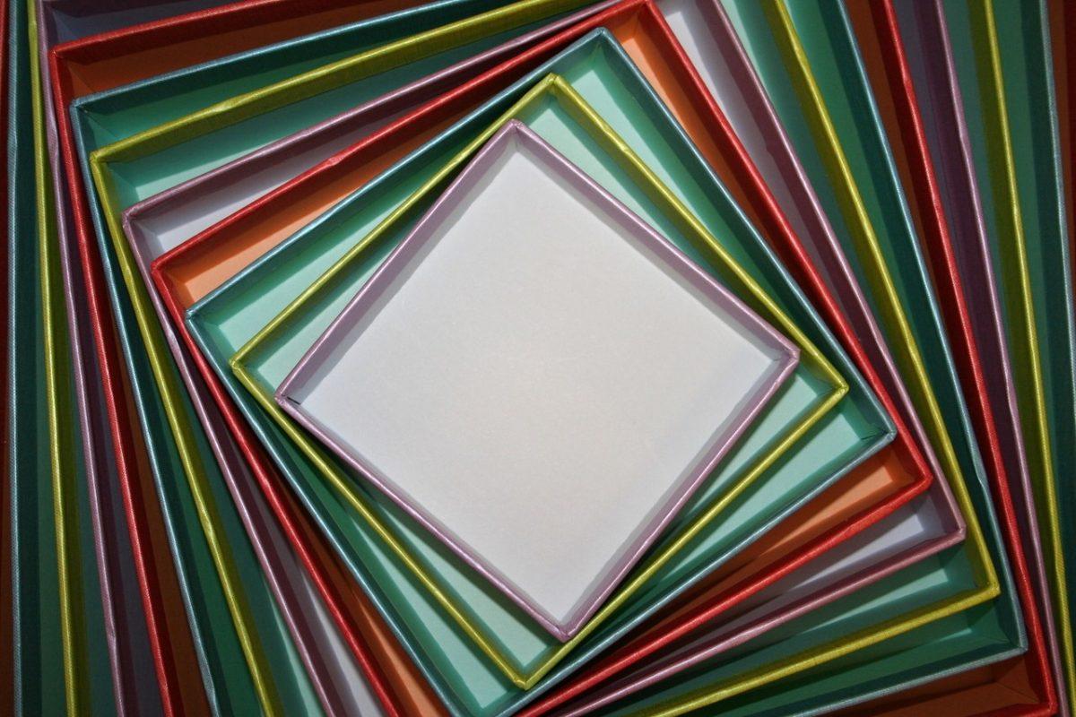 Dekoracje – czy można z nimi przesadzić?