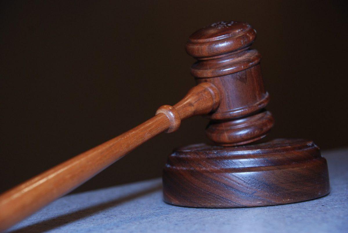 Czy warto studiować prawo?