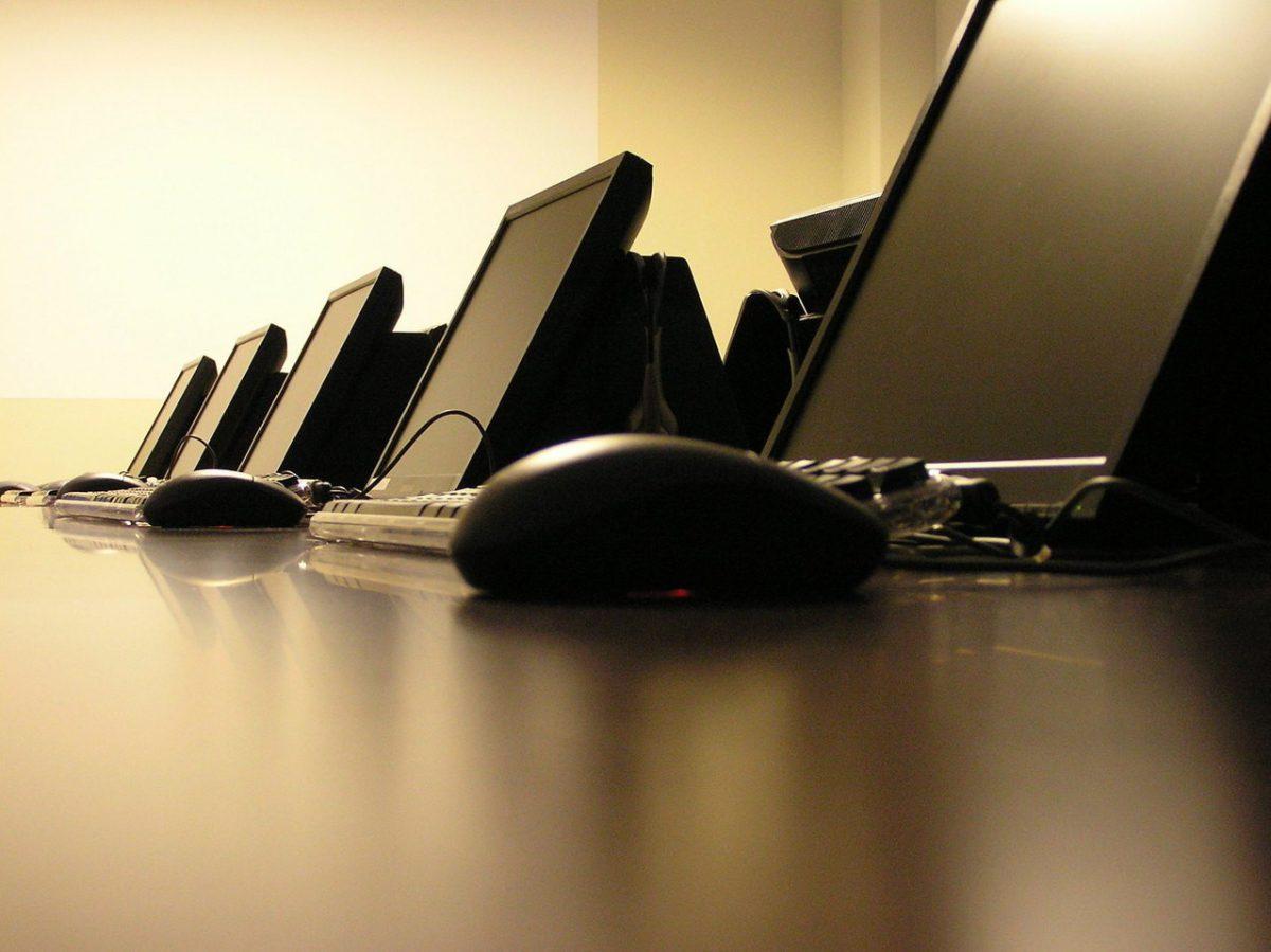 Komputerowe kursy online