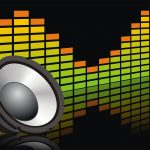 Odtwarzacze muzyczne