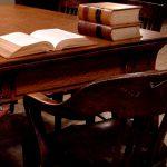 Rada izby notarialnej